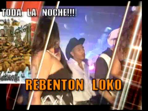 la cumbia del violin entre otros remix en djs unidos por la cumbia