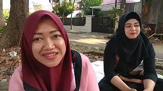 Video Gara-gara #Jokowi1xLagi #EmakEmak Ngerumpiin #Kaesang & #Gibran. Ada Apa Sih? MP3, 3GP, MP4, WEBM, AVI, FLV September 2018