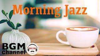 Download Video Morning Coffee Jazz & Bossa Nova - Smooth Elevator Music MP3 3GP MP4