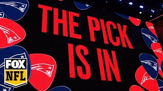 Virtual NFL Draft will put spotlight on teams' top talent evaluators — Jimmy Johnson | FOX NFL by FOX Sports