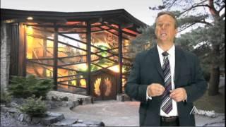 La communauté de Findhorn : un paradis spirituel et écologique en Ecosse