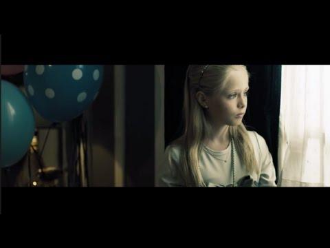 Tekst piosenki Vazquez Sounds - En mi, no en ti po polsku