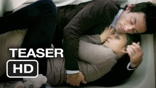 Nonton Upstream Color Official Teaser #2 (2013) - Shane Carruth Movie HD Film Subtitle Indonesia Streaming Movie Download