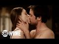 Shameless   Fiona's Love Life ft. Emmy Rossum   Season 2