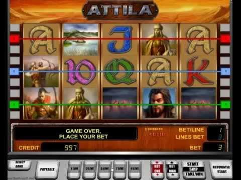 Игровые автомат иллюзионист играть онлайн бесплатно без регистрации