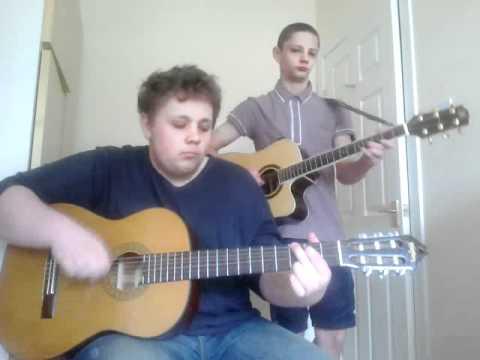 Best Acoustic Guitar Songs. 31 songs in 10mins