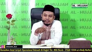 Video Keistimewaan Bulan Ramadhan || Ust. DR. Abdurrahim, MA MP3, 3GP, MP4, WEBM, AVI, FLV April 2019