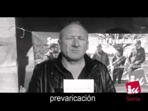 Vídeo promocional de IU.