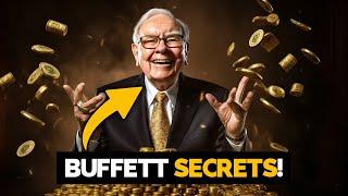 Video Warren Buffett: Investment Advice & Strategy - #MentorMeWarren MP3, 3GP, MP4, WEBM, AVI, FLV Juni 2019