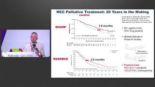 The Dilemmas of (Liver) Cancer Genomic Heterogeneity 썸네일