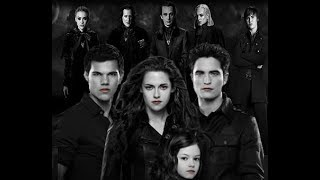 Nonton Breaking Dawn Part 3 Episode 2 Film Subtitle Indonesia Streaming Movie Download