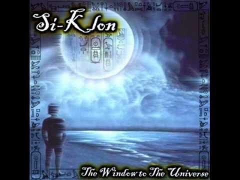 SI-KLON FEAT. RPM - THREEFOLD PROPHECY
