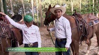Agro Record na íntegra - 21/04/2019 Bloco 2