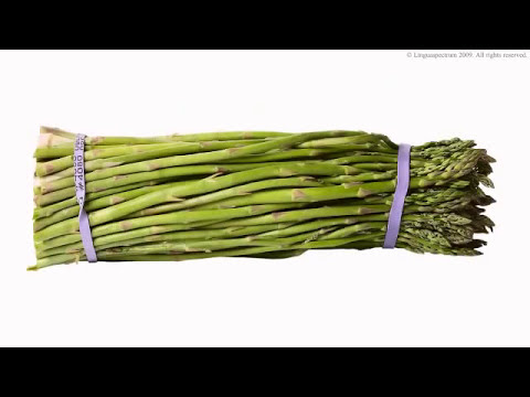 VEGETABLES - Learn More English: http://linguaspectrum.com A new and improved version of this video will be available at http://linguaspectrumplus.com soon. Thank you for...