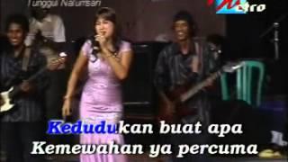 Video Pasangan - Metro ( OM Metro Gak Neko Neko ) MP3, 3GP, MP4, WEBM, AVI, FLV September 2018