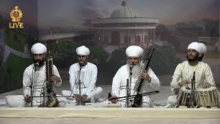 Video Live Stream Sri Bhaini Sahib download in MP3, 3GP, MP4, WEBM, AVI, FLV January 2017