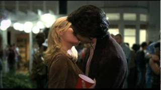 Nonton The Girl Next Door - First Kiss Scene Film Subtitle Indonesia Streaming Movie Download