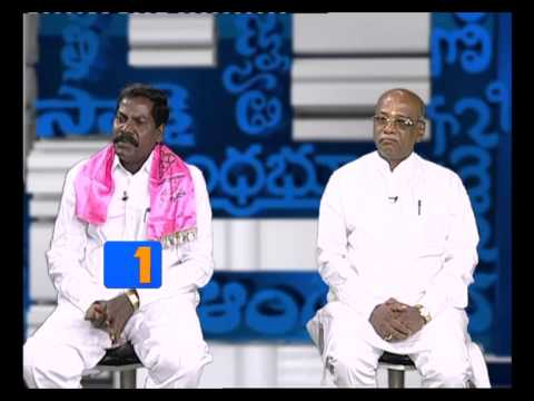 TV1 News Watch 23rd July 2014 Part2 23 July 2014 10 AM