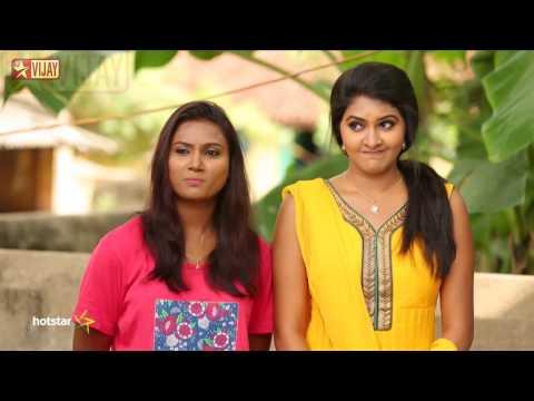 Saravanan-Meenatchi-08-25-16