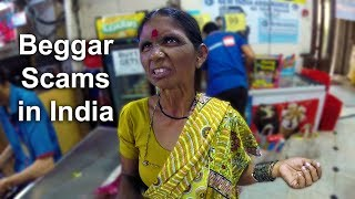 Video SAVED FROM A SCAMMER in India (Beggar Scam Exposed) MP3, 3GP, MP4, WEBM, AVI, FLV Agustus 2019