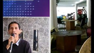 Video Saksi Hidup Tsunami: Samuel dan Keluarga Selamat Karena Naik ke Genteng Penginapan MP3, 3GP, MP4, WEBM, AVI, FLV Januari 2019