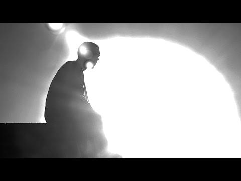 Freerunning video