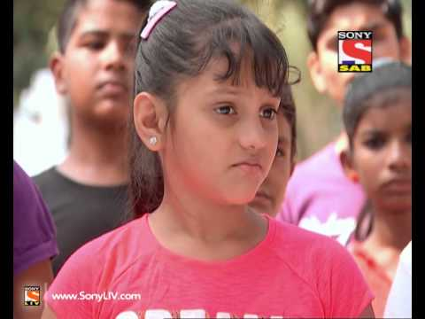 Video Baal Veer - Episode 422 - 17th April 2014 download in MP3, 3GP, MP4, WEBM, AVI, FLV January 2017