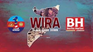 Video Wira Black Hawk Down MP3, 3GP, MP4, WEBM, AVI, FLV Januari 2019