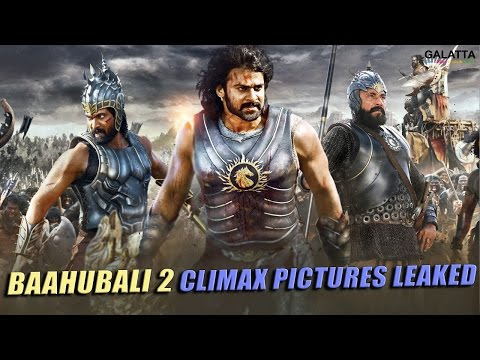 Baahubali-2-climax-pictures-leaked