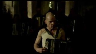 Nonton Holy Motors (2012) Accordion Intermission HD Film Subtitle Indonesia Streaming Movie Download