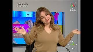 Bonjour d'Algérie - Émission de 21 novembre 2020
