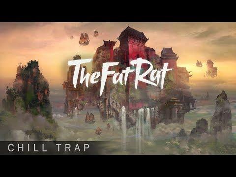 Video TheFatRat - No No No download in MP3, 3GP, MP4, WEBM, AVI, FLV January 2017