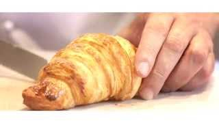 I Croissant in IFSE