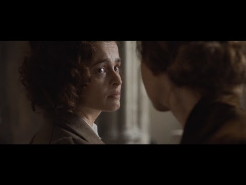 Suffragette ('Life' Trailer)