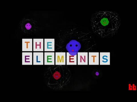 Meet the elements