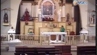 El Evangelio comentado 23-01-2018