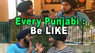 This is just a small vine for how all punjabi's are , and this video is solely for entertainment purpose don't take it seriously.__________________________________________________Subscribe me on youtube  :-  https://www.youtube.com/sahibnoor123LIKE  SHARE  COMMENT  SUBSCRIBE Also follow me on other social websitesInstagram - https://www.instagram.com/sahibnoorsingh/facebook - https://www.facebook.com/sahibnoorsingh123/snapchat - im_sahibsingh