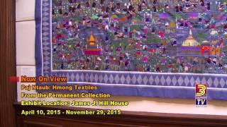 paj-ntaub-hmong-textiles-exhibit-at-the-james-j-hill-house-in-st-paul-apr-nov-2015