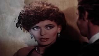 Nonton Rough Cut   1980  Film Subtitle Indonesia Streaming Movie Download