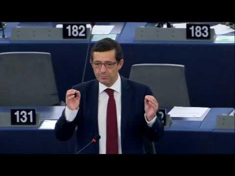 Carlos Zorrinho abolição do roaming na União Europeia