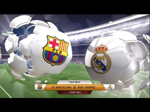 real madrid the game pc ??????