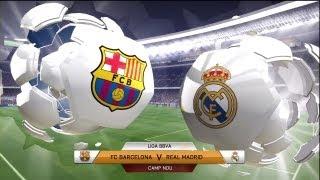 Видео в FIFA 14