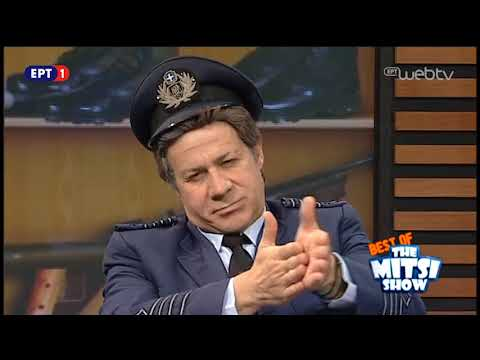 Best of The Mitsi Show – 11Μαρ2018