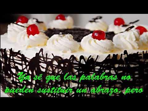 Frases de amigos - Frases De Feliz Cumpleaños, Felicitaciones De Cumpleaños, Feliz Cumpleaños