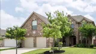 Forney (TX) United States  City new picture : Home For Sale 9736 Forney Trail, Fort Worth, TX 76244, USA