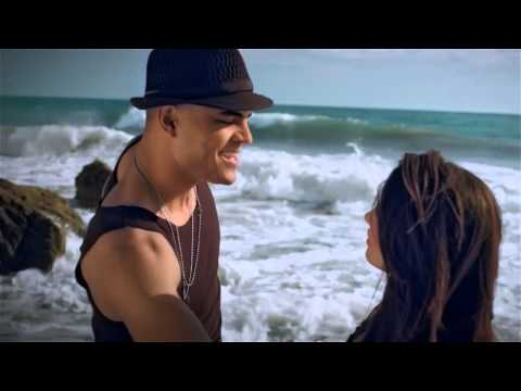 Nayer Ft. Pitbull & Mohombi – Suavemente (Official Video HD) [Kiss Me / Suave]