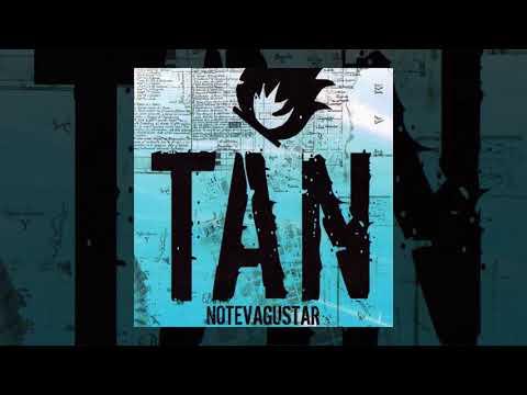 NTVG - TAN -  Full Show (AUDIO) (видео)