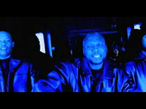 Ice Cube – Dr. Dre – Mc Ren ( N.W.A. ) – Hello