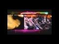 Spustit hudební videoklip French Montana - Dope Man (Music Video 2010)(Dir. By Mazi O)