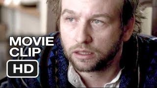 Nonton Shadow People Dvd Clip   Sophie S Knack  2012    Dallas Roberts Thriller Hd Film Subtitle Indonesia Streaming Movie Download